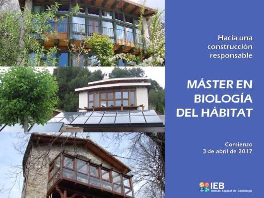 presentacion-mbc_imagen